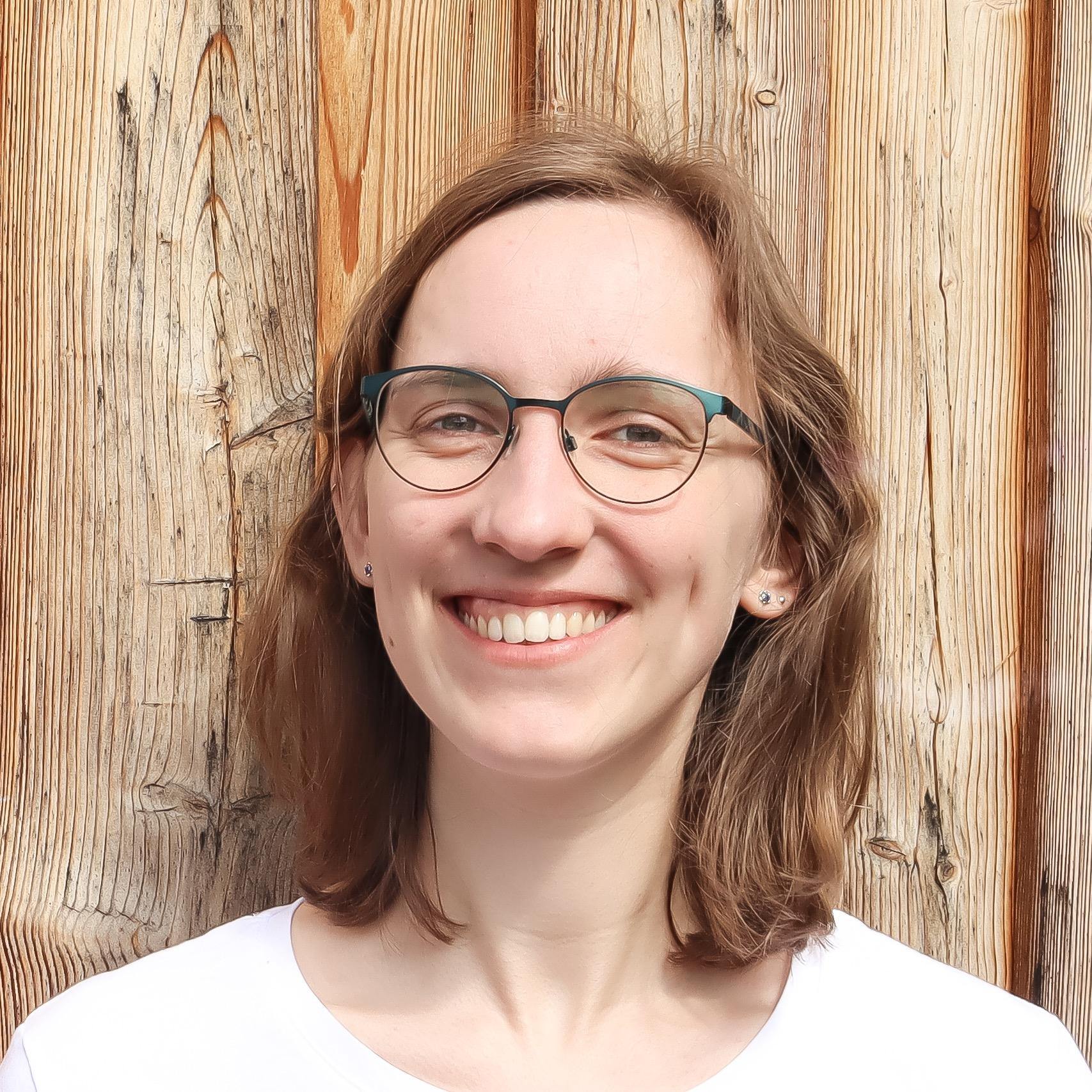 Miriam Bodenbenner