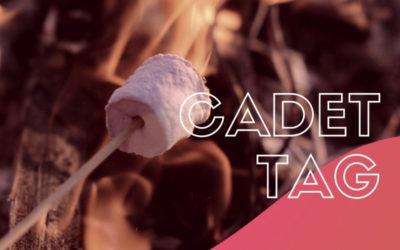 Cadet-Tag | 22.08.2020