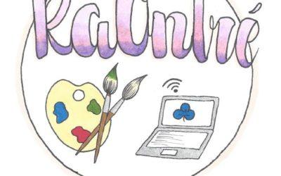 RaOnTré | das Ranger-Online-Treffen