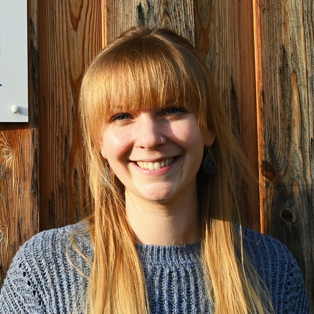 Katharina Adams